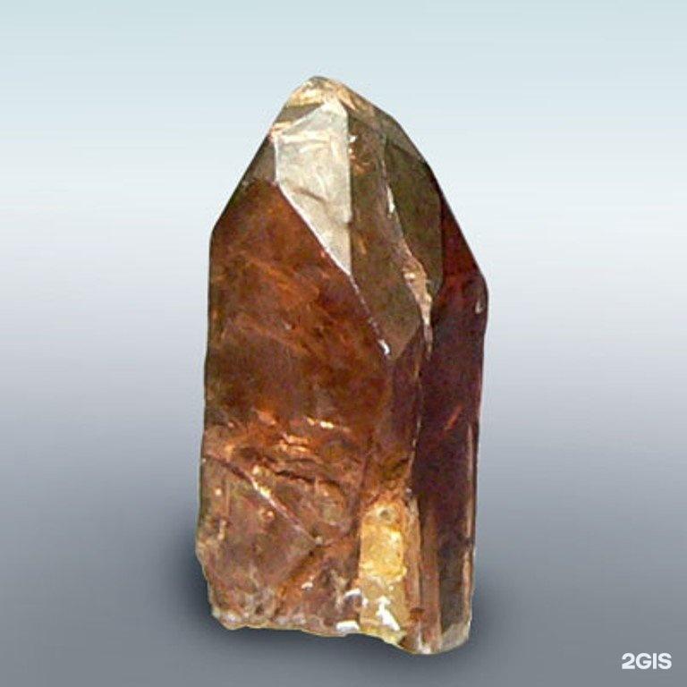 Цирконий камень свойства фото