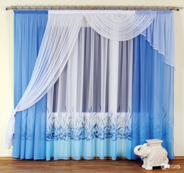 Curtain dealers in chennai