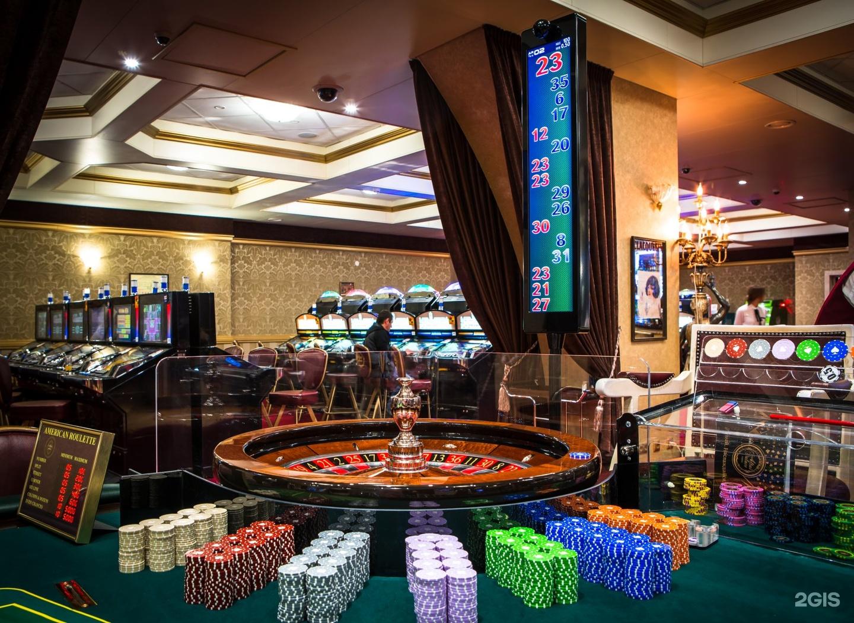 официальный сайт алтай палас казино официальный сайт