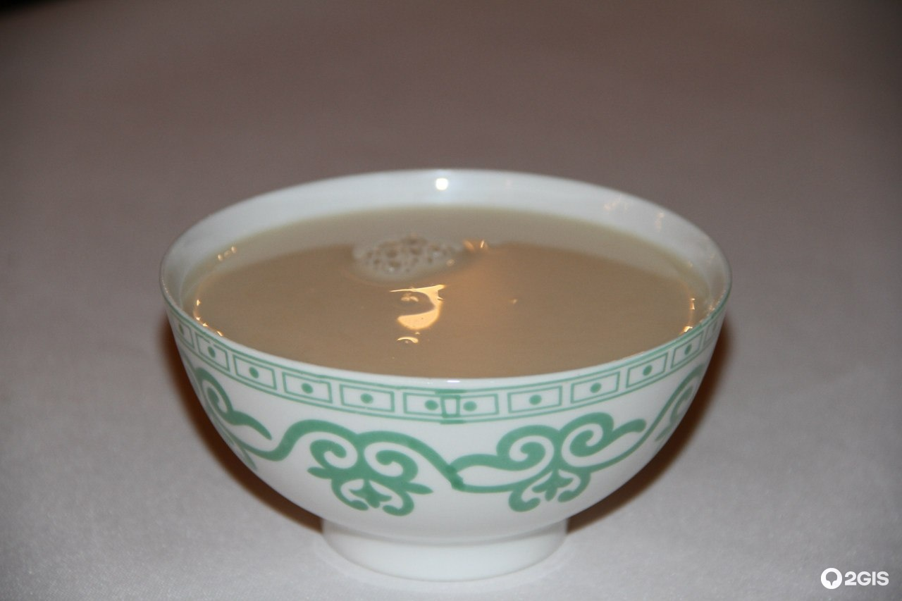 Как сделать калмыцкий чай в домашних условиях