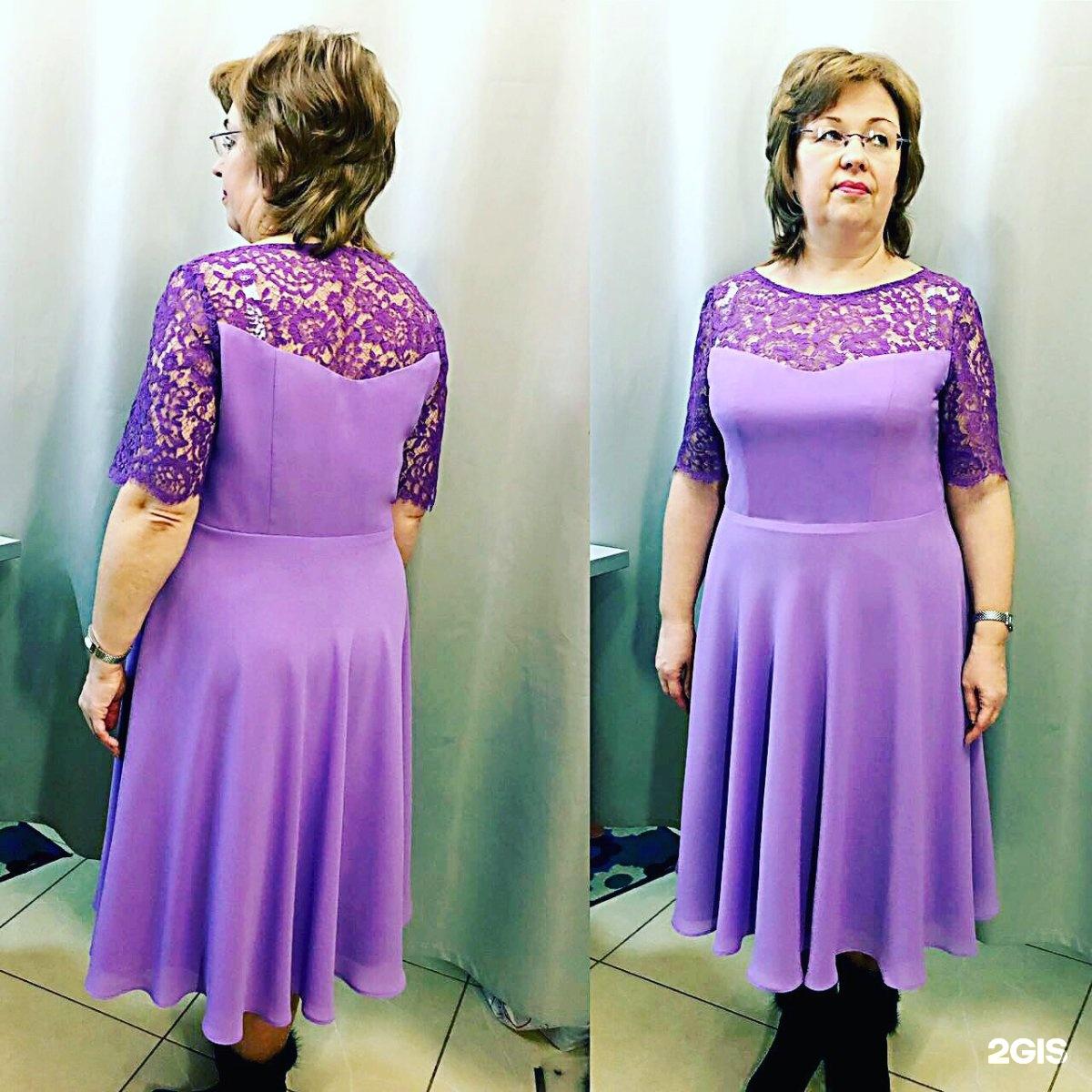 В ателье сшили 26 платьев, костюмов на 4 больше, чем платьев 18