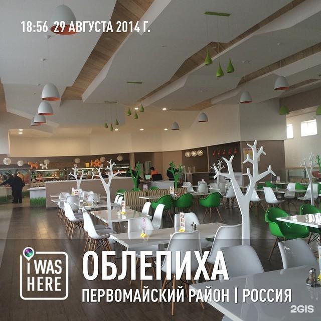 облепиха гостиничный комплекс новоалтайск