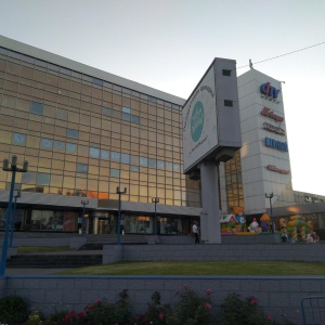 СТИЛЬПАРК, магазин нижнего белья и колготок, Красноармейский проспект, 47а,  Барнаул  фото — 2ГИС b48efbc8aa8