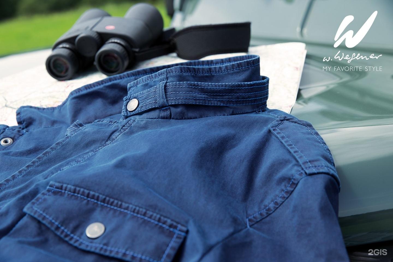 одежда в винтажном стиле выкройка