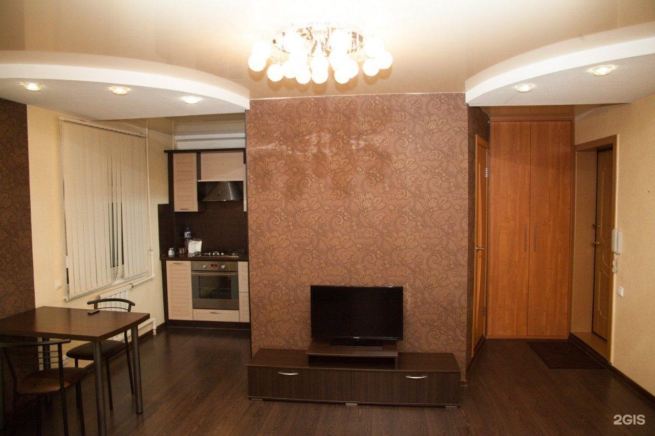 Типы ремонта 2 комнатной квартиры
