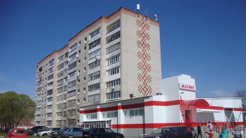 prostitutki-izhevsk-votkinskoe-shosse