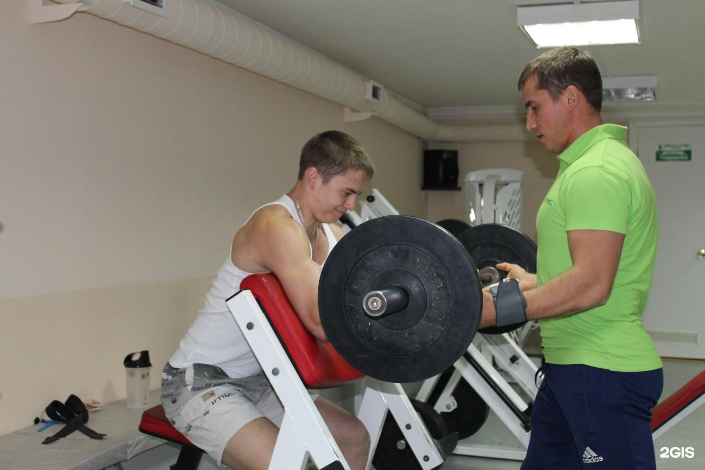 Найти хороший и недорогой тренажерный зал в стерлитамаке можно в каталоге фитнес-центров с услугами, ценами, контактными данными и отзывами посетителей.