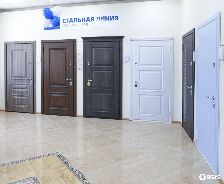 элитные большие входные двери москва
