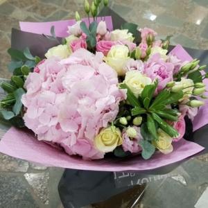 Цветы тюльпаны магазин цветов красная орхидея екатеринбург