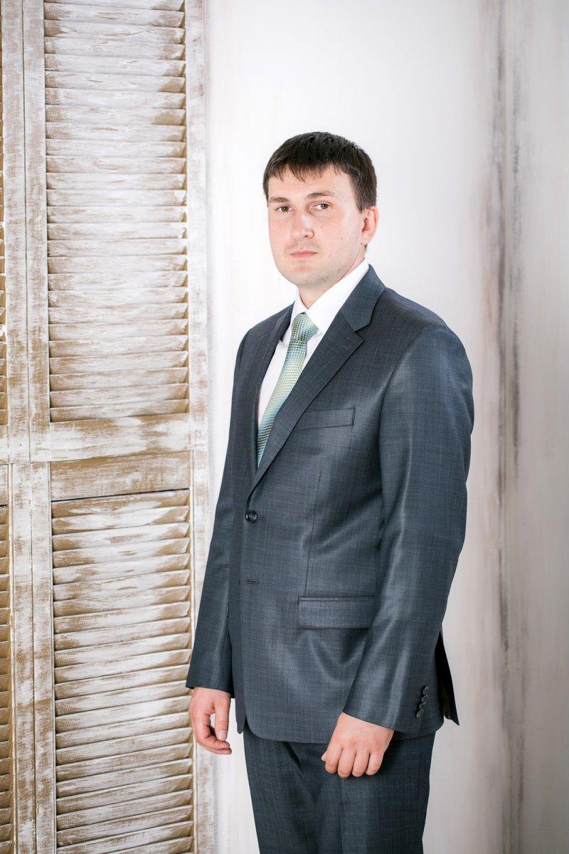 юрист в нижнем новгороде