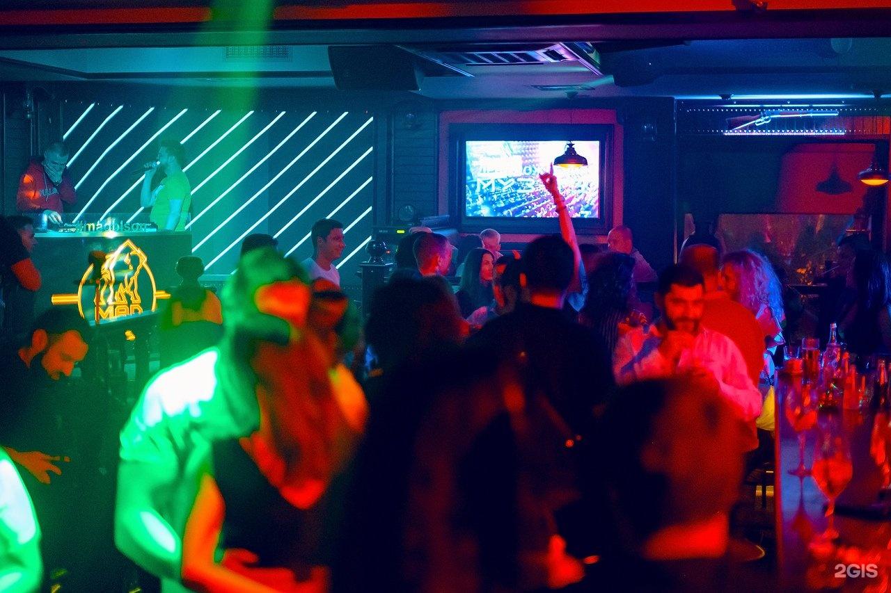 Бизон ночной клуб ночной клуб в минске бруклин