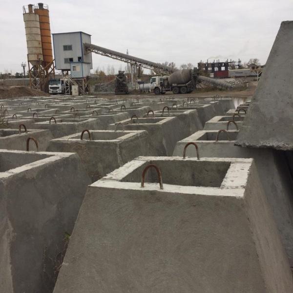 Фабрика бетонов павлодар безусадочный цемент купить москва