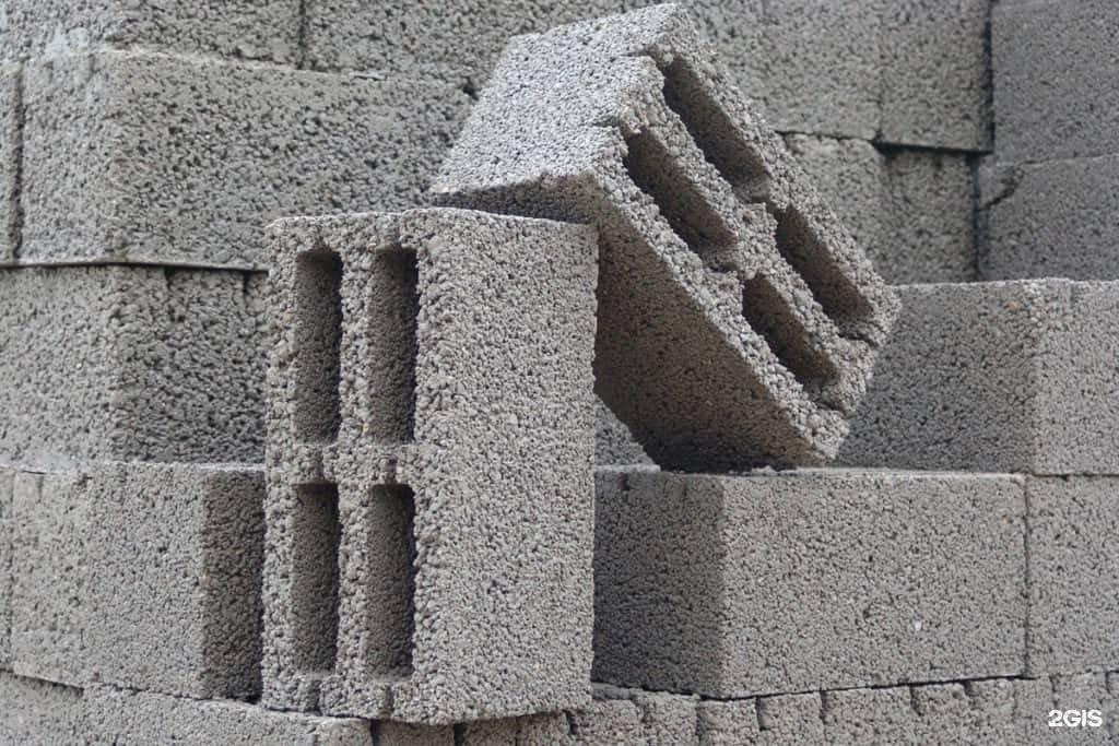 Аня бетон бетон не застывает