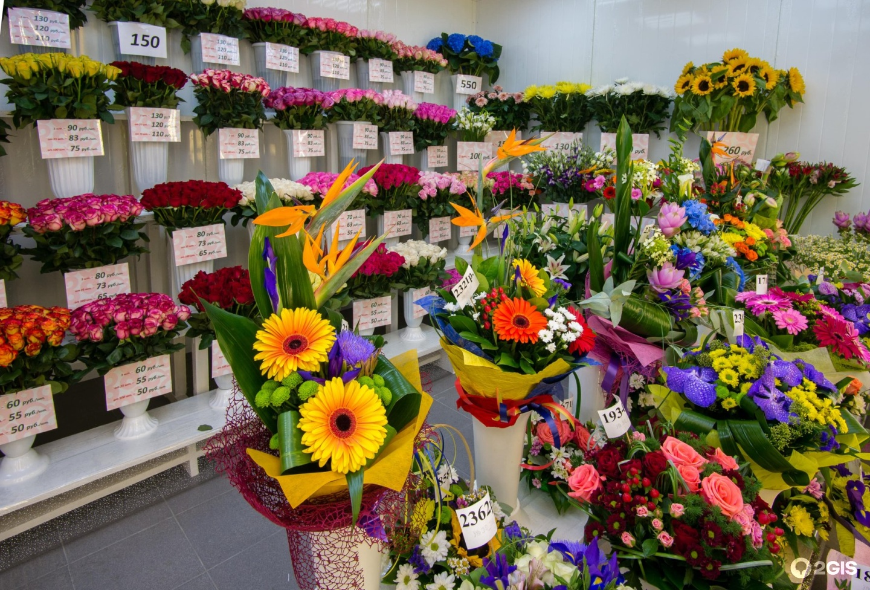 Купить цветы в запорожье недорого оптом, розы хлопок