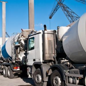 Сарма бетон иркутск купить строительный раствор