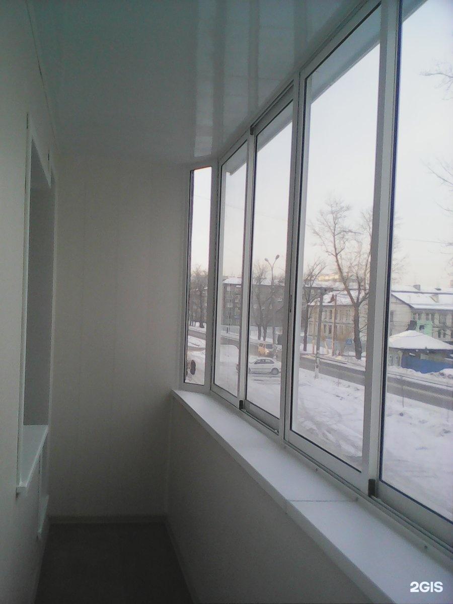 Гринлайн, торгово-монтажная компания в иркутске, университет.