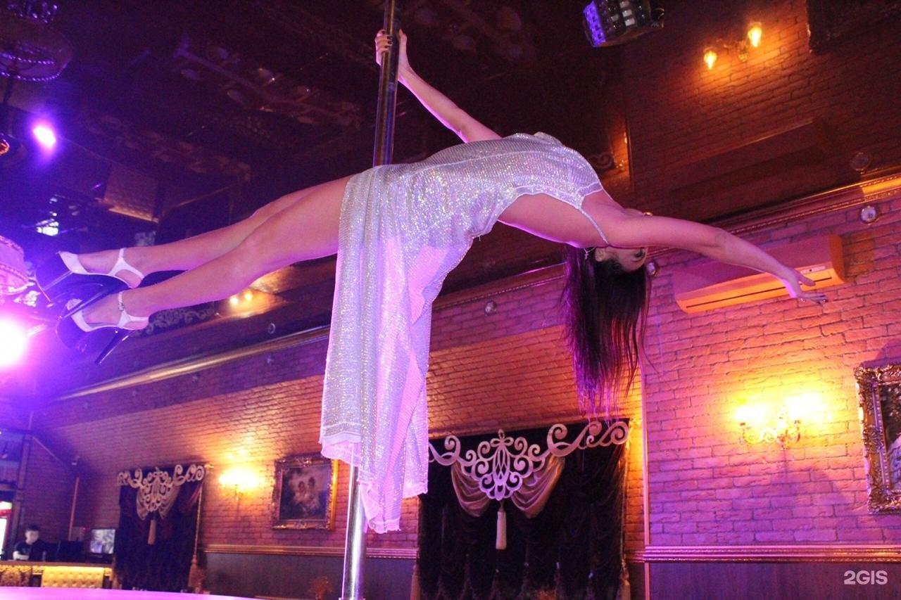 Стриптиз клуб павлодар где в москве есть клуб геев