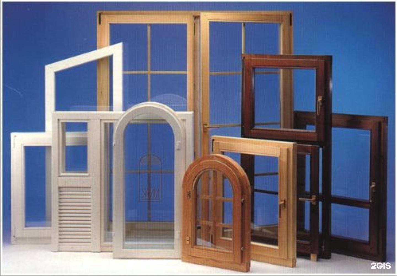 Изготовление дверей в каскелене. каталог компаний и частных .