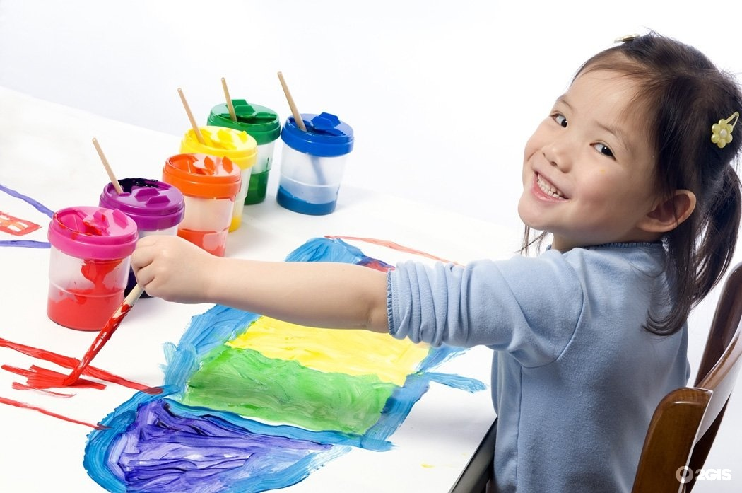 support the creativity of children and Creativity also helps kids be more confident, develop social skills, and learn better below, three experts share how parents can encourage their kids' creativity 1.