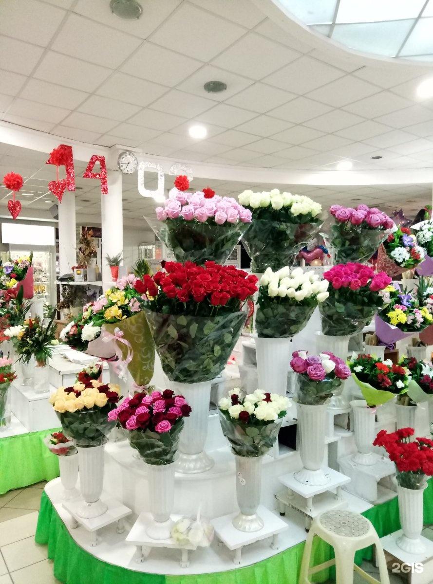 Букеты лавандой, магазин цветов галерея