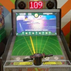Игровой автомат крейзи манки играть бесплатно без регистрации