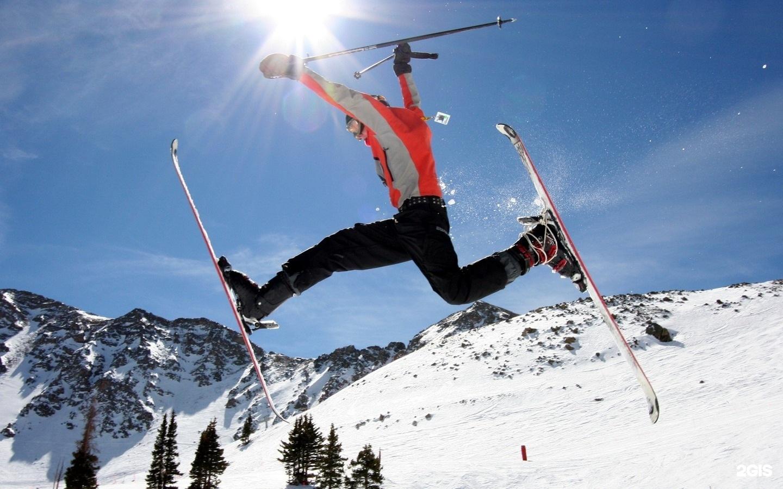 подходит всем горнолыжные туры из калининграда 2016 900 рублей