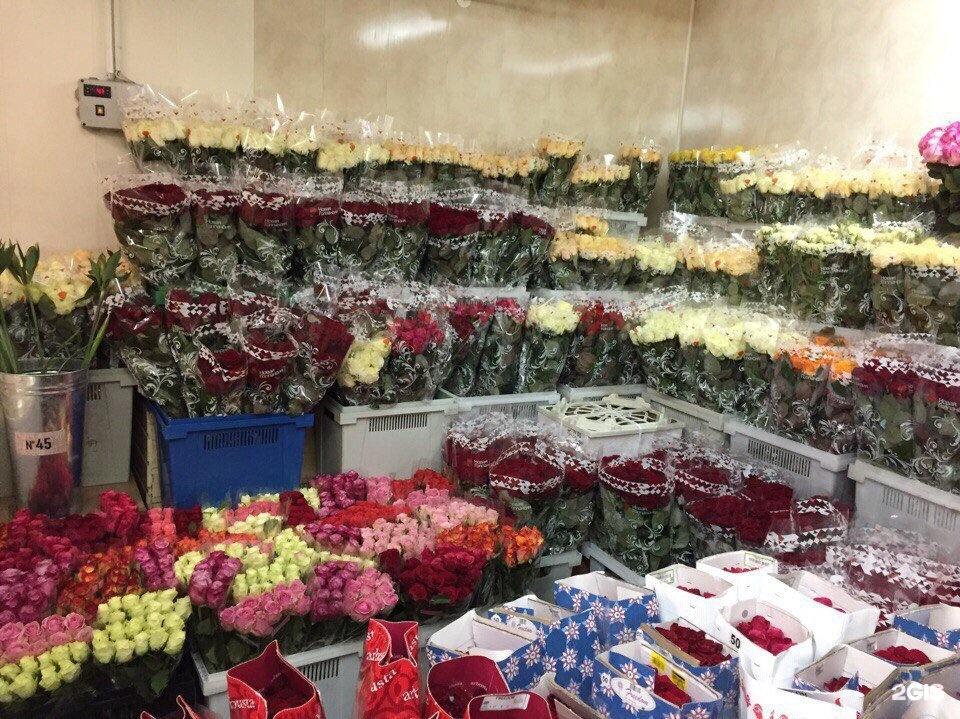 Цветы одна цена нижний новгород отзывы, букеты кременчуг цена