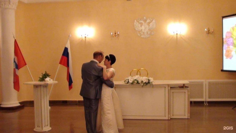 Знакомства для брака и создания семьи омск