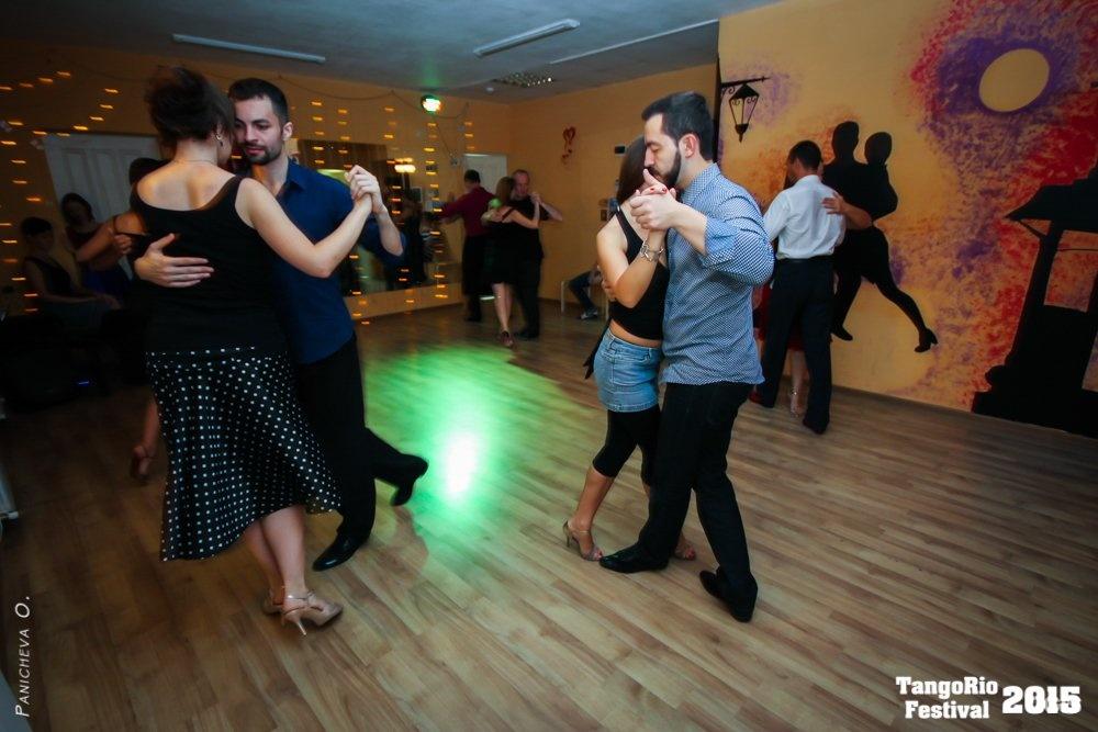 Аргентинское танго ростов, зашла в гости а ее заставили трахаться