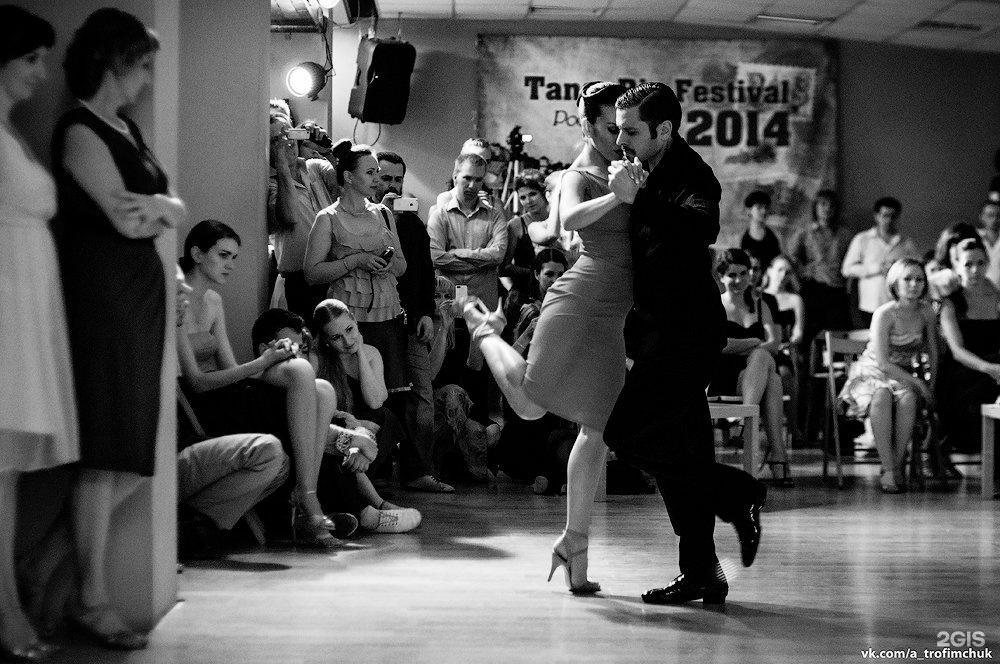 porno-argentinskoe-tango-rostov-masturbiruyut-vmeste