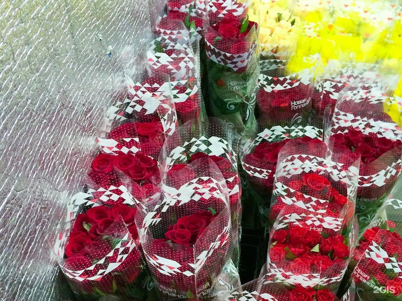 Нежное признание, оптовые базы цветов в ярославле цены