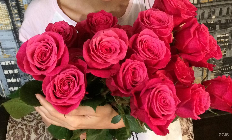 Цветок горшке, доставка цветов в хабаровске азалия томске