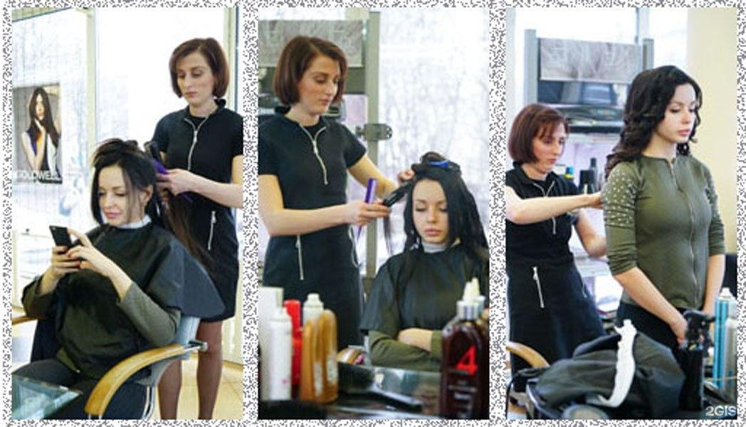 очистки стилист парикмахер зайцева юлия москва тушино всего, следует заметить