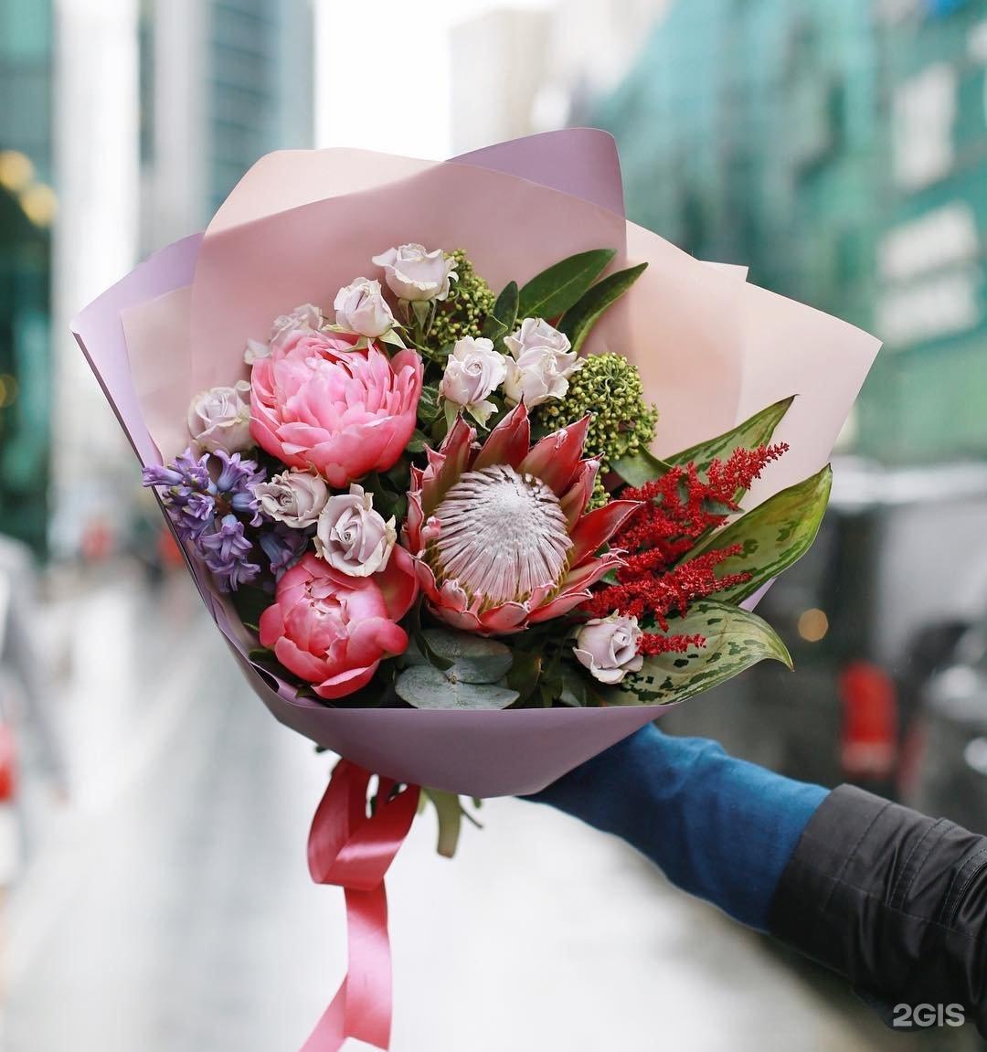 Доставкой симферополь, невабукет москва доставка цветов