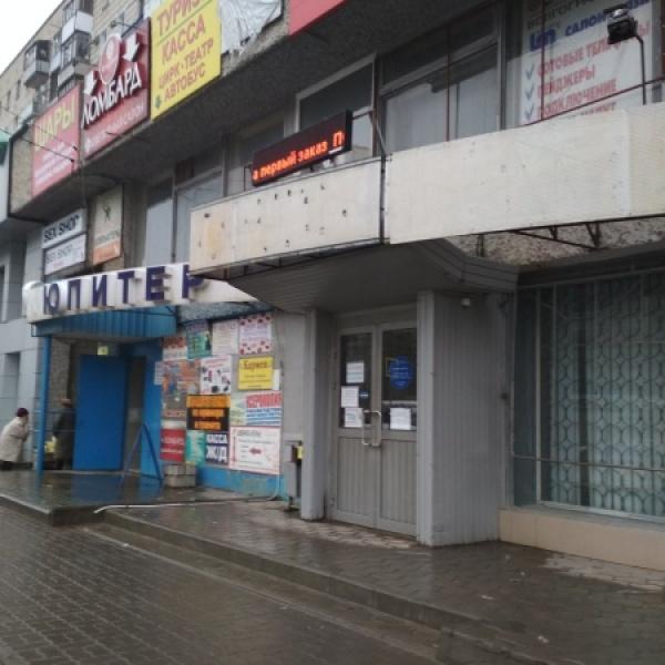 бетон волгоград красноармейский
