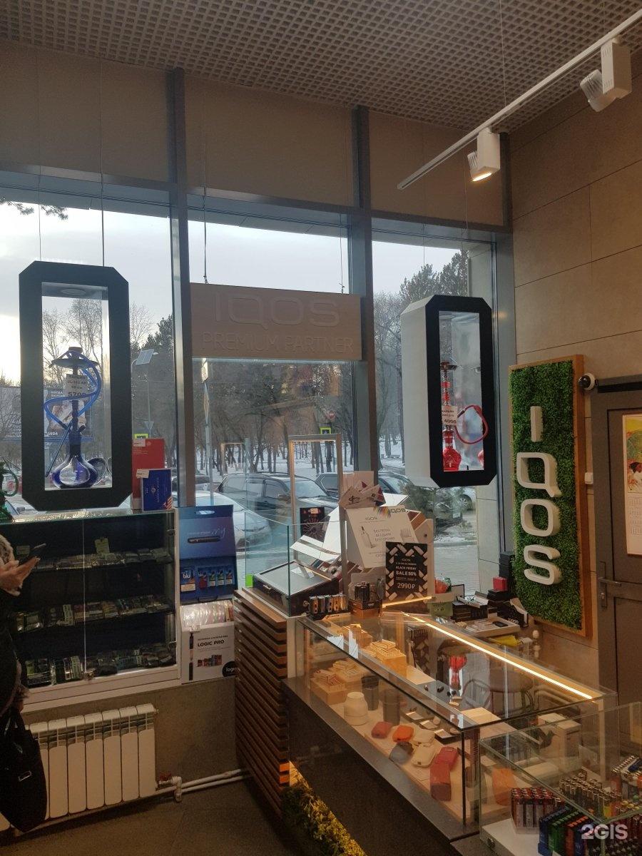 Магазин табачных изделий в хабаровске нужна ли лицензия на торговлю табачными изделиями