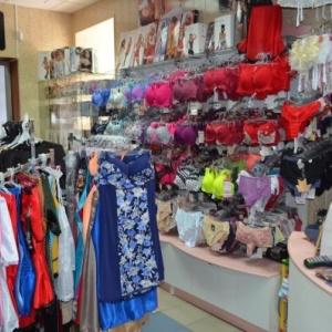 Магазин женского белья узловая массажер фирмы тяньши