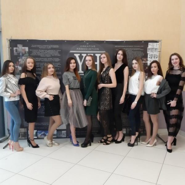 Модельный бизнес новомосковск вебкам эротика по веб камере с моделями