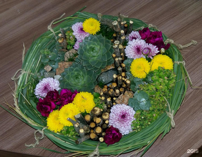 Цветы оптом улан-удэ крона, цветов подарков армению