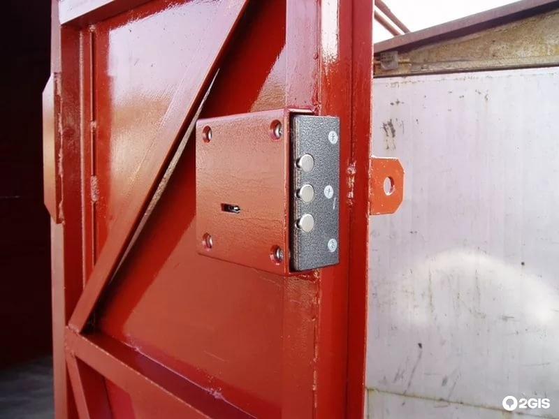 Аварийная служба вскрытие дверей