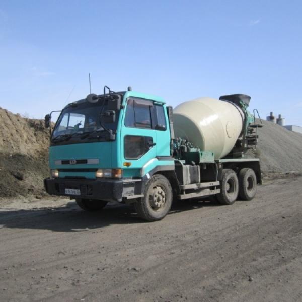 Бетон град барнаул бетон солей