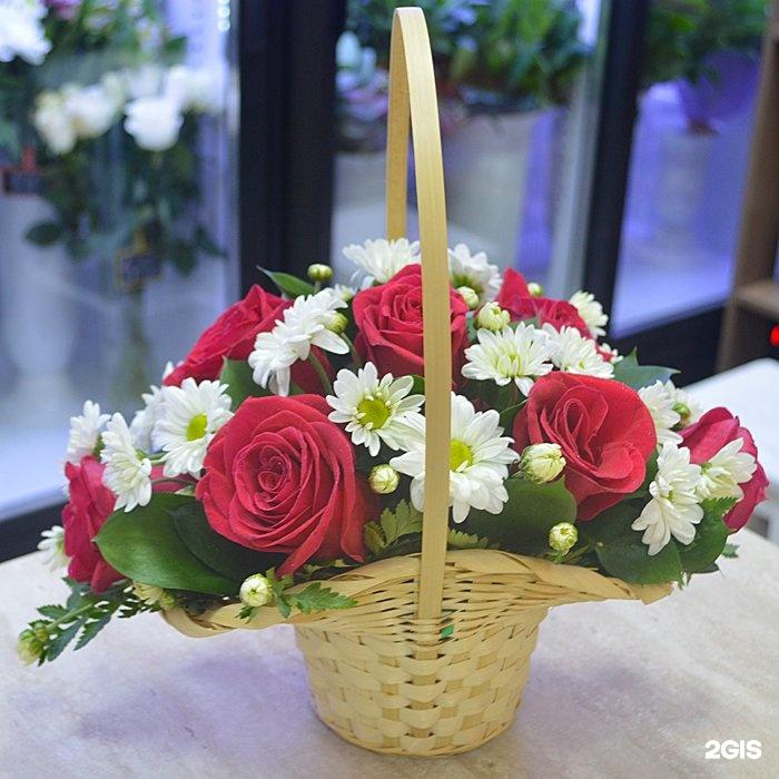 Доставка цветов в городе канаш, цветов
