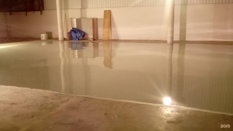 Бетон проект барнаул приготовление цементного раствора на рабочем месте
