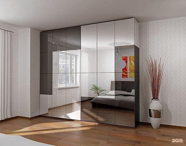 Дом и стиль, торговая компания в ижевске, удмуртская, 265/1:.