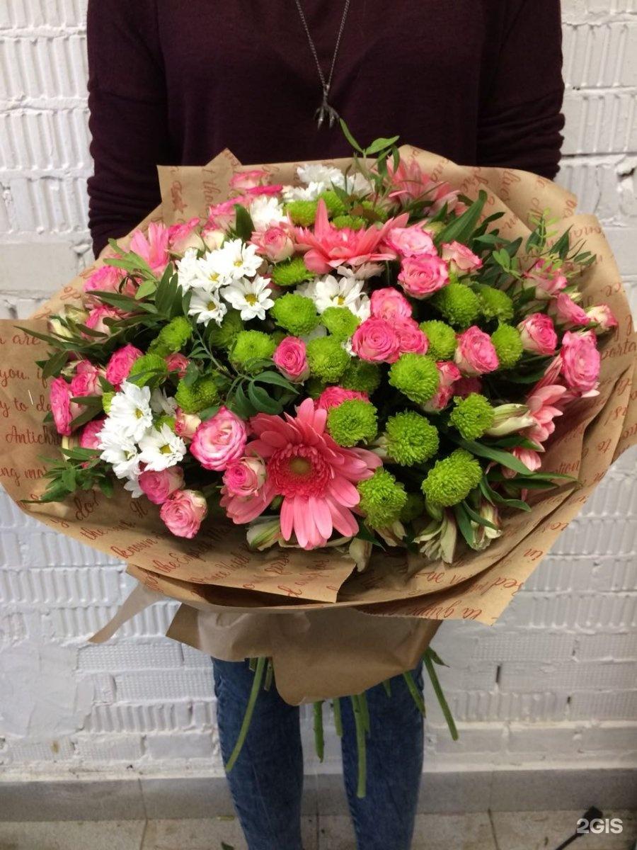 Дону цветов, служба доставка букетов на дом одесса