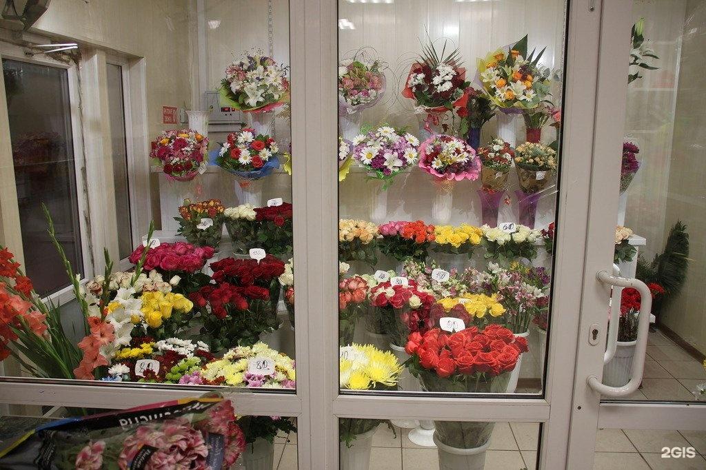 Доставка цветов тельмана, свадебные