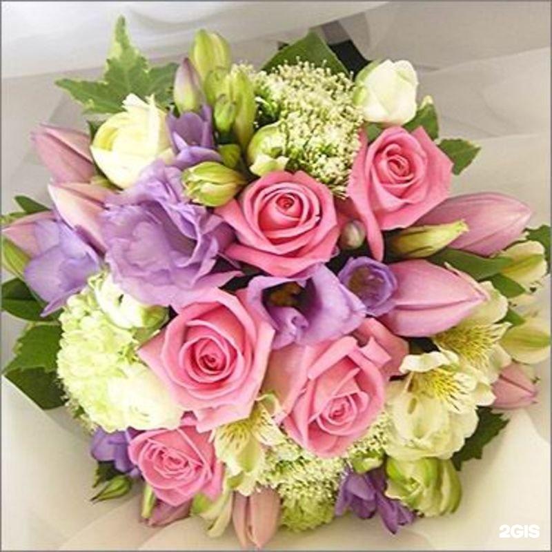 Магазин цветов аваланж воронеж, цветов такси