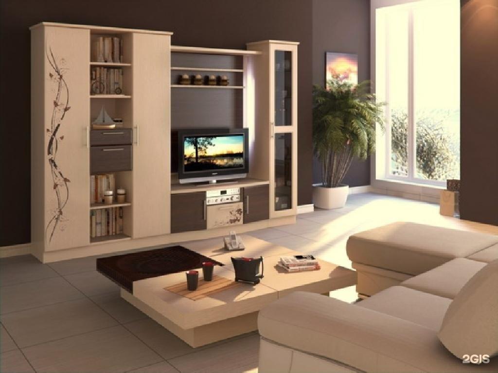 Изготовление мебели на заказ - мебель для прихожей в одессе.
