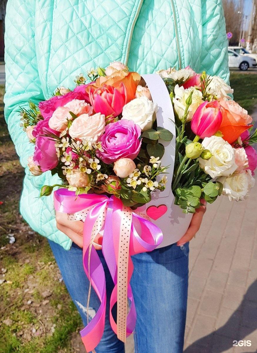 Малина магазин цветов, букеты алкоголем доставка