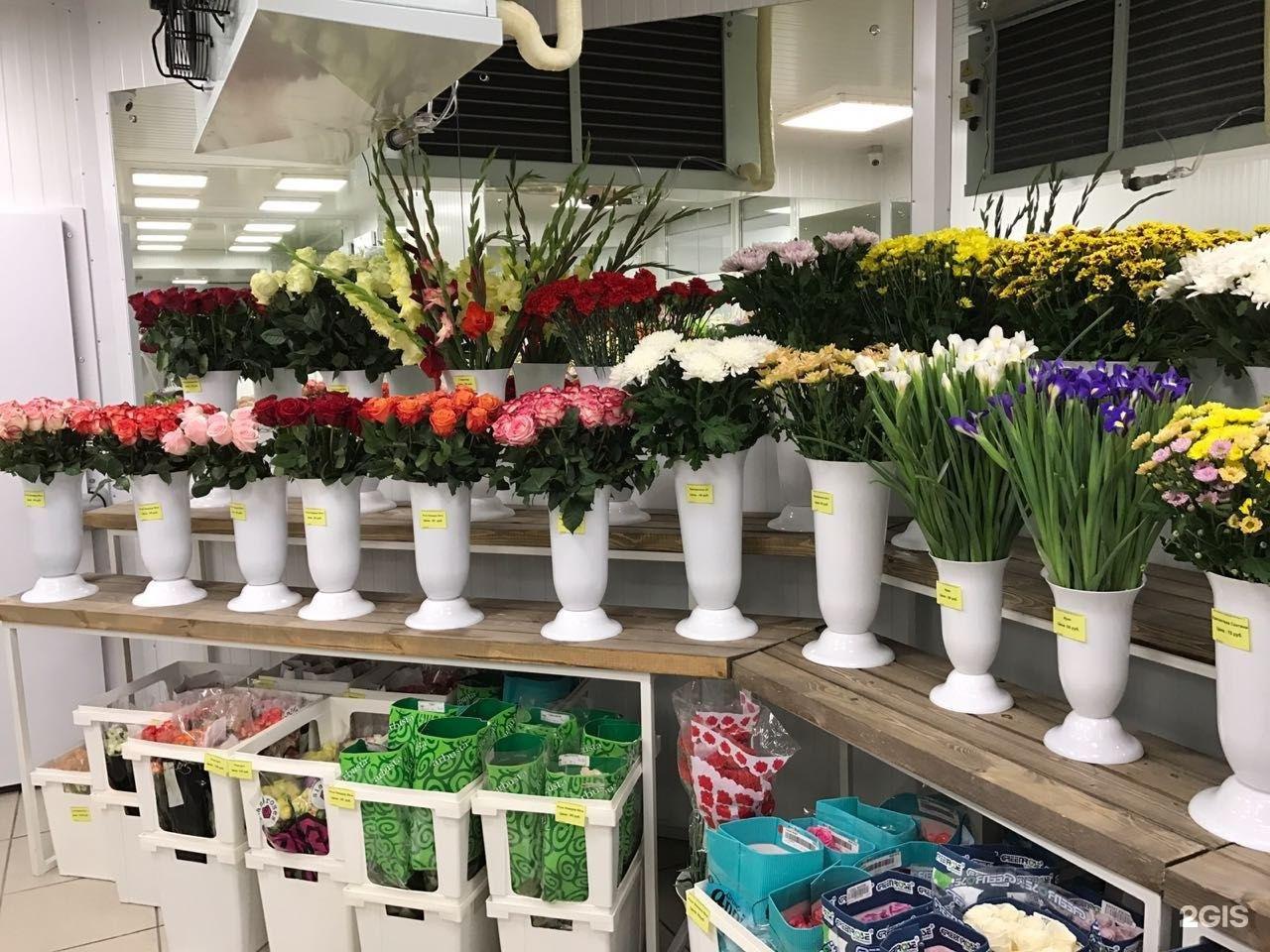 Магазины цветы с доставкой в питере, спирали